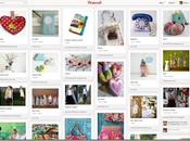 Pinterest… made Italy