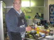 Corso Cucina Palestrina sfida finale