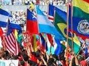 Dichiarazione dell'Assemblea movimenti sociali, Porto Alegre (RS), Brasile 28/1/2012