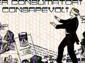 Guida Galattica consumatrici consapevoli