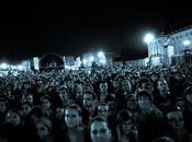 Sit-Rock: Live parte!