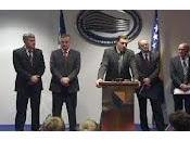 futuro della Bosnia-Erzegovina: divisioni interne problemi contingenti