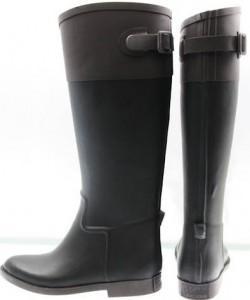 new product fe8b6 ba65b Stivali da neve – Stivali con pelliccia – Galoches | Prezzi ...
