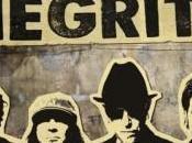 Negrita: l'espressione sottovalutata rock italiano
