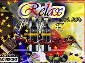 "Slim Bwoy feat. Lil' Lagio ""Relax P.E.€"" [Free Download]"