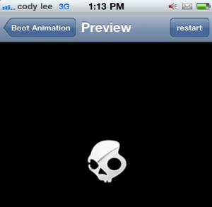 TweakCydia: Animate fix, il tweak che rende compatibile Animate con iOS 5
