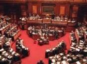Interrogazione commissione affari esteri alla Camera dell'on. Melis(PD)