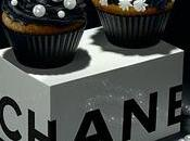 Cupcakes mania….si glamour