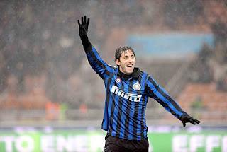 Inter-Palermo 4-4