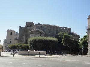 Serracapriola: la Coinvolgente Tradizione del Sent'Éntone