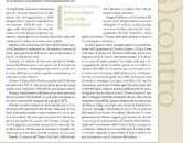 L'Italia unita (dalle opere incompiute)