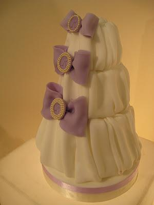 Incontro con renato ardovino il nostro boss delle torte for Arte delle torte clementoni