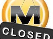file degli utenti Megaupload saranno presto cancellati
