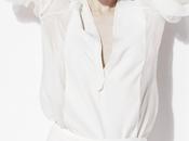 {Zara Primavera/Estate 2012}