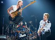 Sting: Back Bass