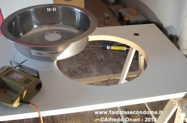 come montare da soli una cucina ikea in un fine settimana - paperblog - Ripiani Cucina Ikea