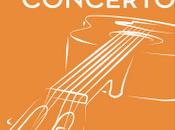 Andrea Dieci: Concerto Masterclass