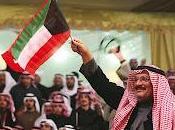 Elezioni politiche Kuwait: riforme caos?