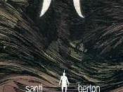 Nelle lande giganti (Santi, Berton, AAVV)