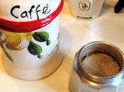 Let's Neapolitan coffee!
