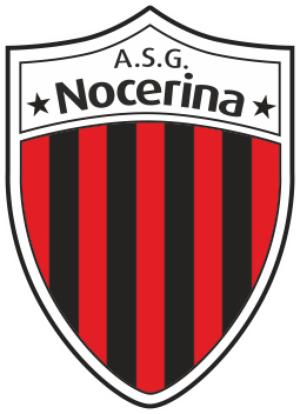 Serie B - Nocerina - Bari 1 dnb (rimborso in caso di parità) @ 1,83 ...