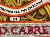 Recensione: straordinaria invenzione Hugo Cabret Brian Selznick