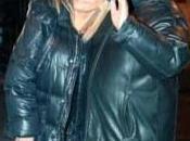 Mara Venier festeggia compleanno Nicola Carraro molti amici vip.