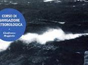 corso metereologia marina