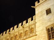 dove viaggiare marzo: Valencia (Spagna)