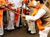 Orissa, carnefici indù convertono cristianesimo