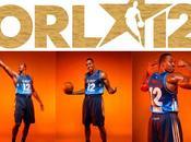Basket, Nba: adidas svela maglie scarpe l'All Star Game Orlando. Domina l'arancione