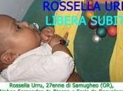 """Rossella Urru: appello Carnevale. Sfilate silenziose """"urlo finale"""""""