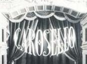 febbraio 1957: Prima puntata Carosello