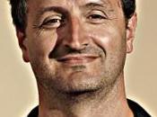 Junior Casale, Andrea Valentini nuovo coach