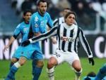 Juventus-Siena 0-0: pareggio reti inviolate capolista.