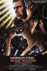 Harrison Ford potrebbe tornare nel sequel di Blade Runner