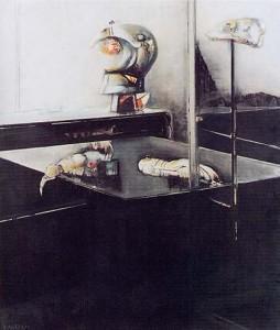 Aldo Alberti: un Secolo di Pittura