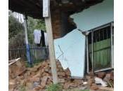 Filippine:Allarme tsunami