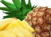 Pranzo ricco grassi: ecco quale frutta mangiare