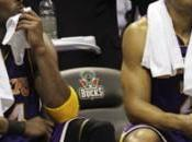Kobe: migliore, senza 'se' unico 'ma'!