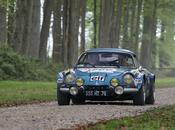 L'eccellenza Francese Alpine Renault