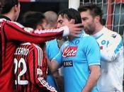 Ibrahimovic prende giornate squalifica!