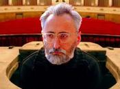 Antonio Moresco arrestato stupro. vittima sotto choc racconto satirico Iannozzi Giuseppe King Lear