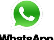 versioni colorate WhatsApp stile