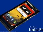 Immagine Leaked Nokia Belle?