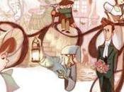 Bicentenario della nascita Charles Dickens!