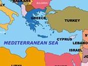 Turchia Israele strappi, nuove strategie prospettive economiche