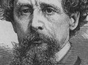 Oggi Google dedica home page Charles Dickens
