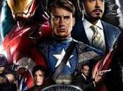 Avengers Superbowl trailer eccetera, eccetera...