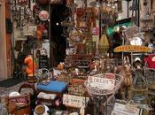 Roma: ecco mercatini Febbraio 2012